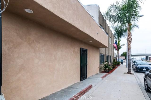 21412 S Alameda Street, Carson, CA 90810