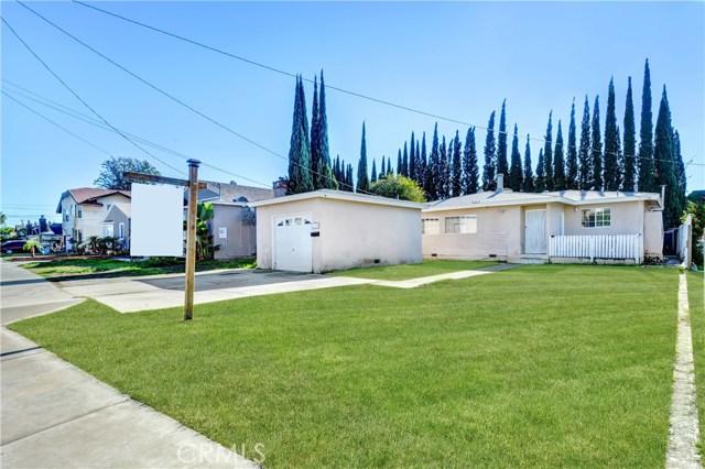 11410 216th Street, Lakewood, CA 90715