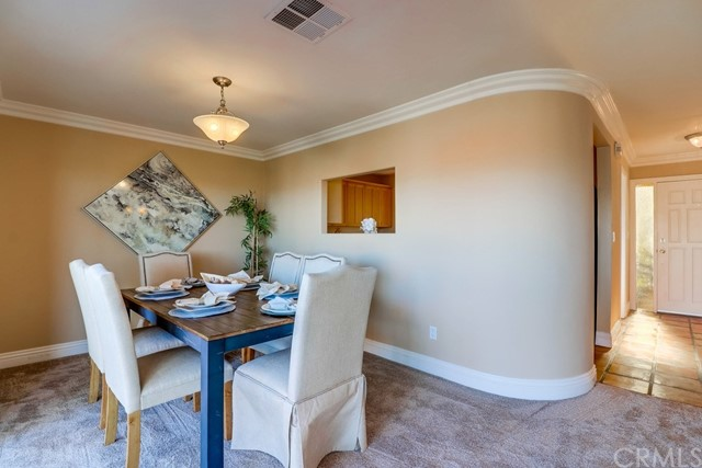7578 Gibraltar, Carlsbad, CA 92009 Photo 9