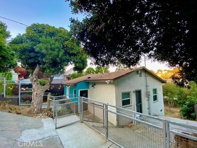 1240 N Bonnie Beach Pl, City Terrace, CA 90063 Photo 0