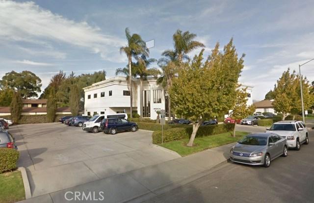 821 E Chapel Street 102, Santa Maria, CA 93454
