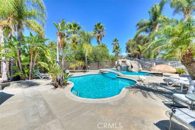 18975 Mesa Drive, Villa Park, CA 92861