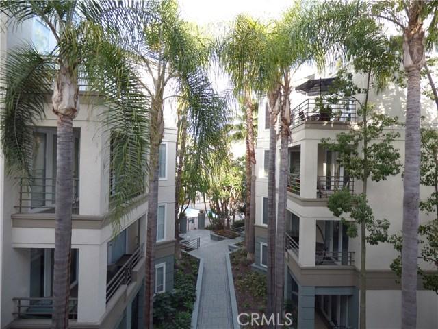 2233 Martin, Irvine, CA 92612 Photo 12