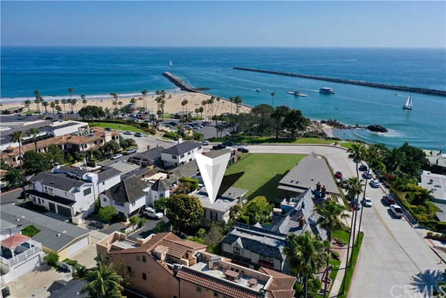 2811 Ocean Lane, Corona del Mar, CA 92625