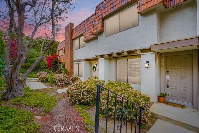 28007 Ridgecove Court, Rancho Palos Verdes, California 90275, 2 Bedrooms Bedrooms, ,2 BathroomsBathrooms,For Sale,Ridgecove,PW21078596