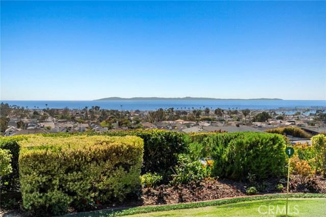 2729 Harbor View Drive, Corona del Mar, CA 92625