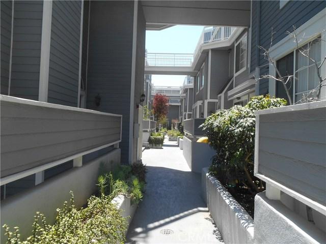 1097 Blanche St, Pasadena, CA 91106 Photo 3