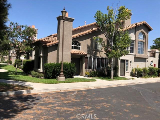 8 Trillium Place, Aliso Viejo, CA 92656