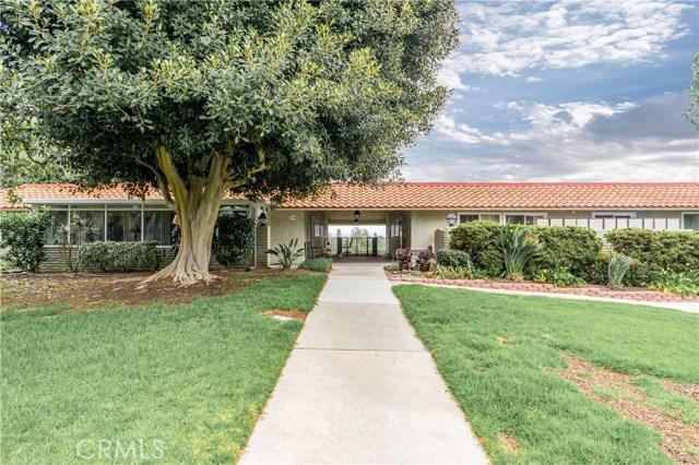 3106 Via Serena S O, Laguna Woods, CA 92637