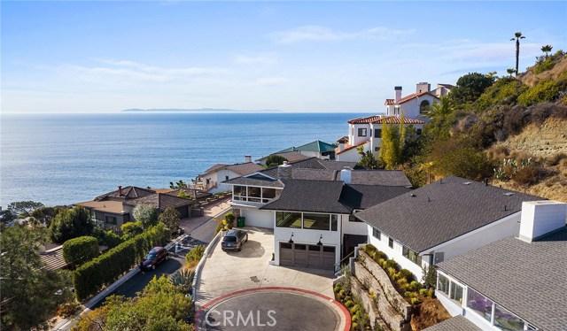 Image 41 of 27 N Vista De La Luna, Laguna Beach, CA 92651