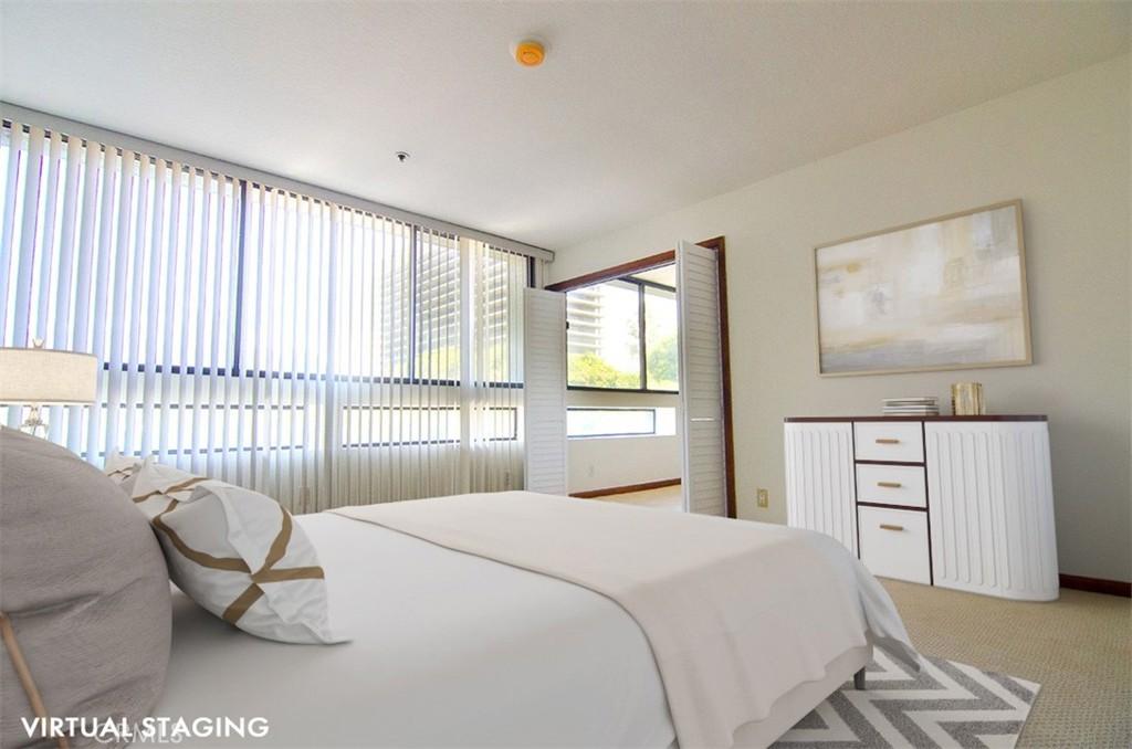 Virtual Staging in Bedroom2