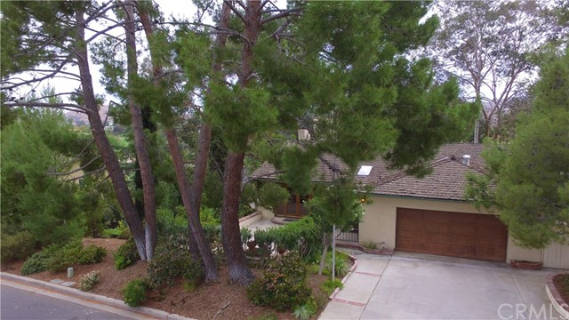 22597 Canyon Lake Drive S, Canyon Lake, CA 92587