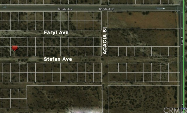 52511226 Stefan Ave., Cabazon, CA 92230