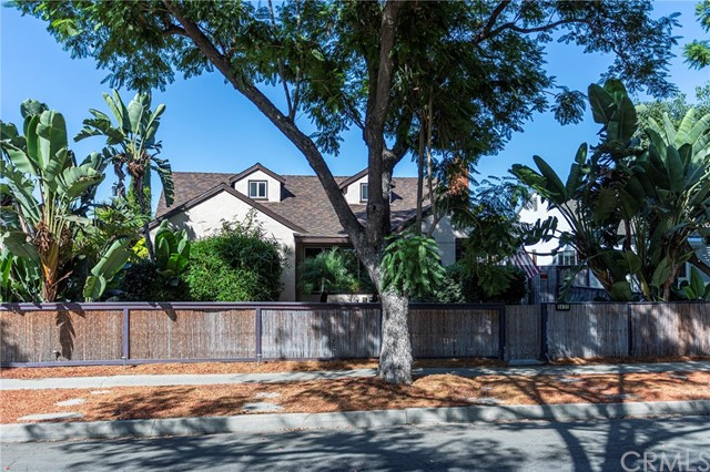 5431 E Conant Street, Long Beach, CA 90808