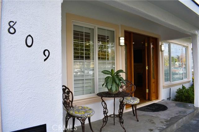 809 Gridley Street, San Jose, CA 95127