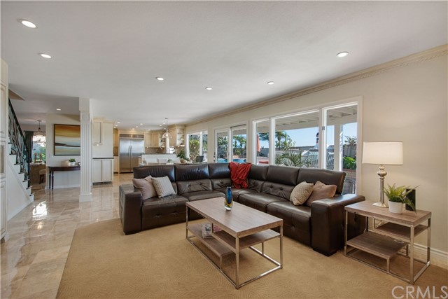 22421 Harwich Lane, Huntington Beach, CA 92646 - SOLD