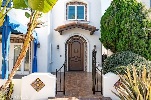 170 Roycroft Avenue, Long Beach, CA 90803