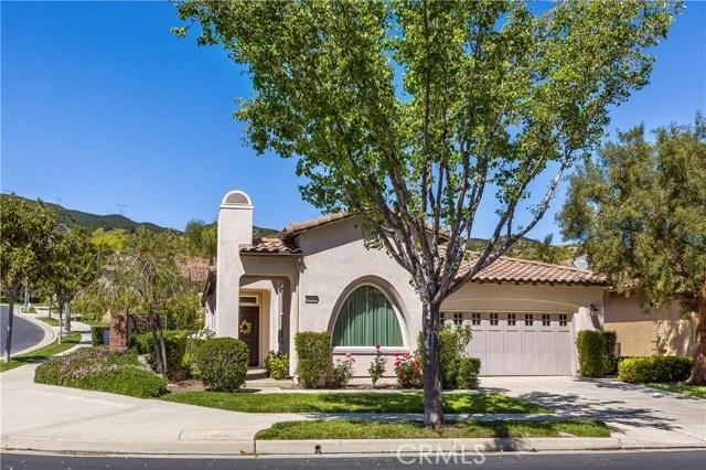 23925  Boulder Oaks Drive, Corona, California