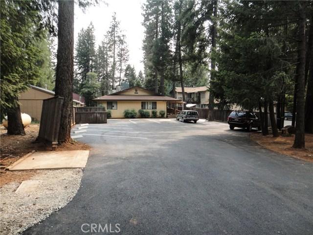 6438 Woodward Drive, Magalia, CA 95954