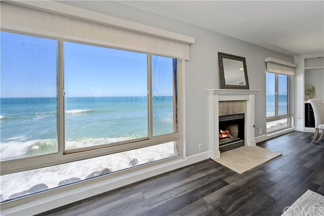 Photo of 1445 S Pacific Street #C, Oceanside, CA 92054