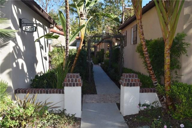 103 Windchime, Irvine, CA 92603 Photo 1