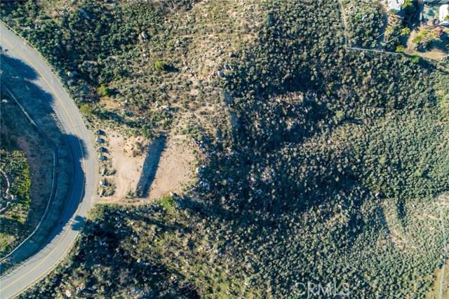 20755 Bentley Drive, Lake Mathews, CA 92570