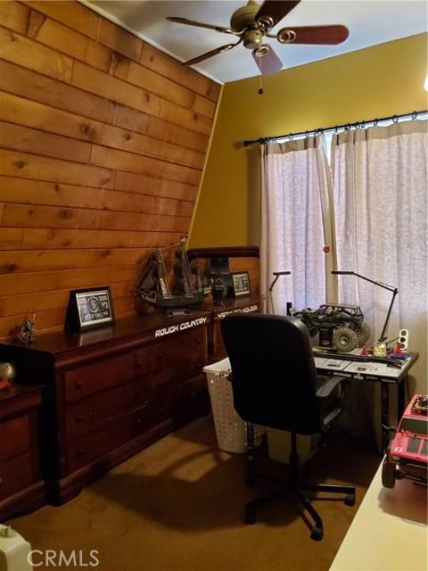 32809 Richmond Dr, Arrowbear, CA 92382 Photo 7