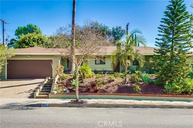 1561 E Glenoaks Boulevard, Glendale, CA 91206