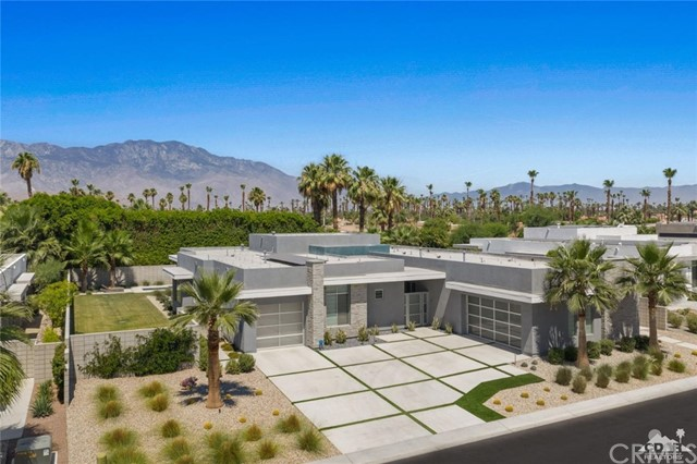 36741 Verlaine Drive, Rancho Mirage, CA 92270