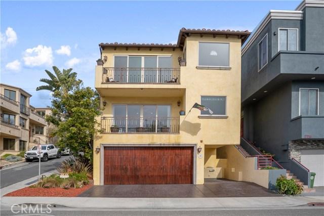 300 28th Street 1, Manhattan Beach, CA 90266