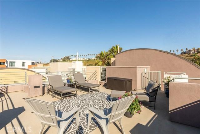 13015 Discovery Creek Drive, Playa Vista, CA 90094 Photo 55