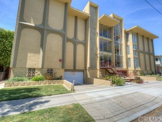 333 Newport Av, Long Beach, CA 90814 Photo