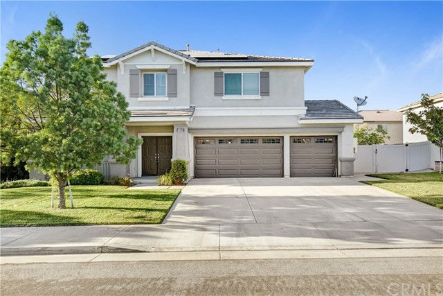25300 Aspen Glen Avenue, Moreno Valley, CA 92551