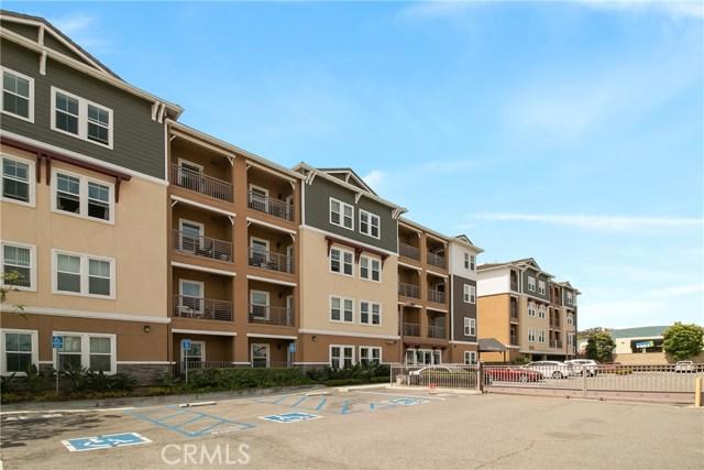 3550 Torrance Boulevard 109, Torrance, CA 90503