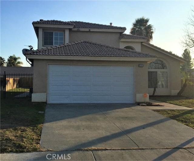 1050 Peacock Drive, San Jacinto, CA 92583