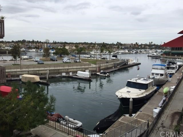 Image 31 of 5211 Marina Pacifica Dr, Long Beach, CA 90803