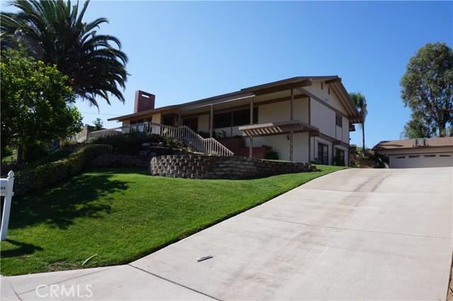 20460 Stanford Avenue, Riverside, CA 92507