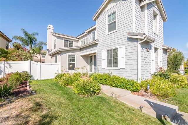 28866 Topsfield Ct, Temecula, CA 92591 Photo 53