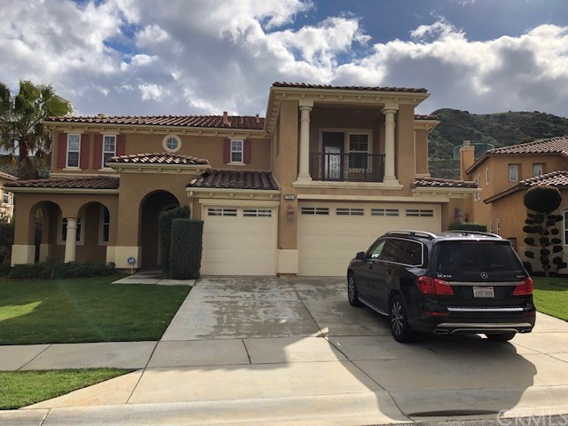 7655 lady banks loop, Corona, CA 92883