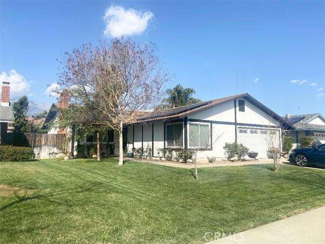 9438 Calle Vejar, Rancho Cucamonga, CA 91730 Photo