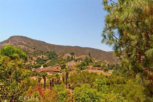 44130 De Luz Rd, Temecula, CA 92590 Photo 61