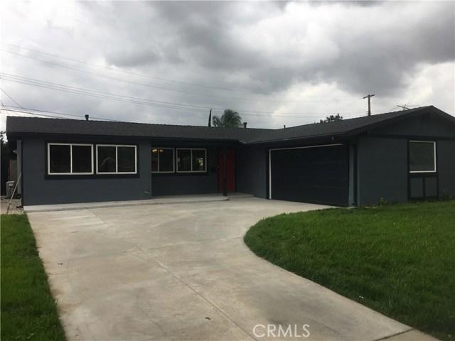 1075 Molinar Avenue, La Puente, CA 91744