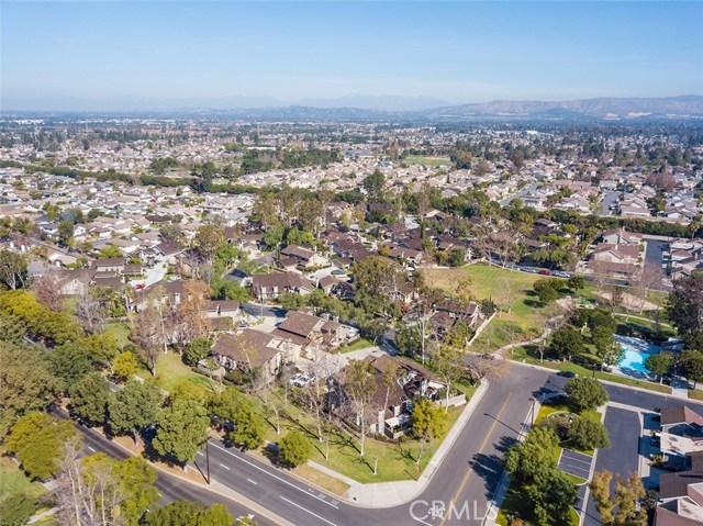 7 Pinewood, Irvine, CA 92604 Photo 4