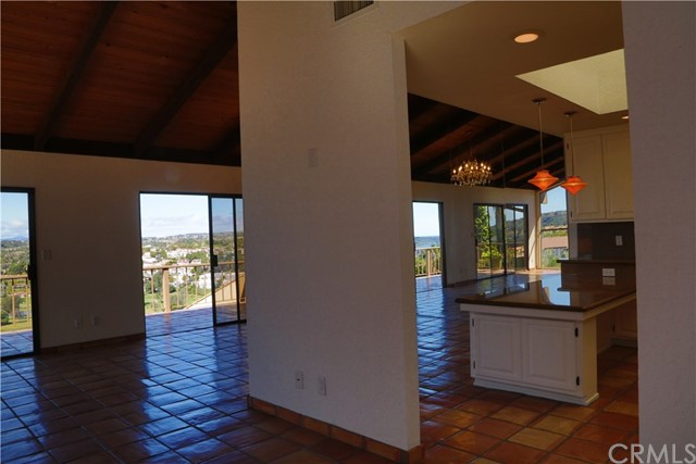 2414 Sacada Cr, Carlsbad, CA 92009 Photo 17