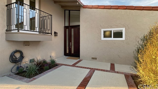 410 Vista Grande, Newport Beach, CA 92660 Photo