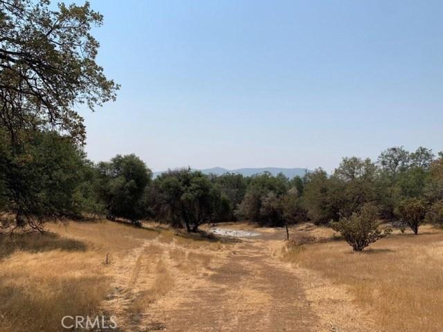 55353 Road 200, North Fork, CA 93643 Photo 69