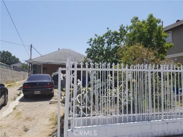 1632 W 226th Street, Torrance, CA 90501