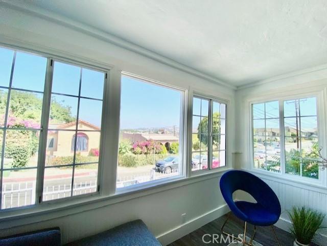 1258 N Rowan Av, City Terrace, CA 90063 Photo 15