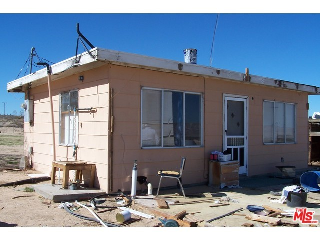 4170 Shawnee Tr, Landers, CA 92285 Photo 5