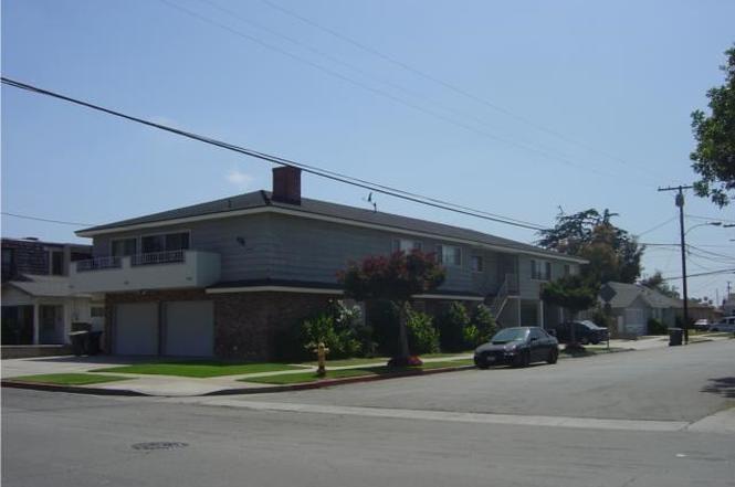 16903 S Dalton Avenue, Gardena, CA 90247